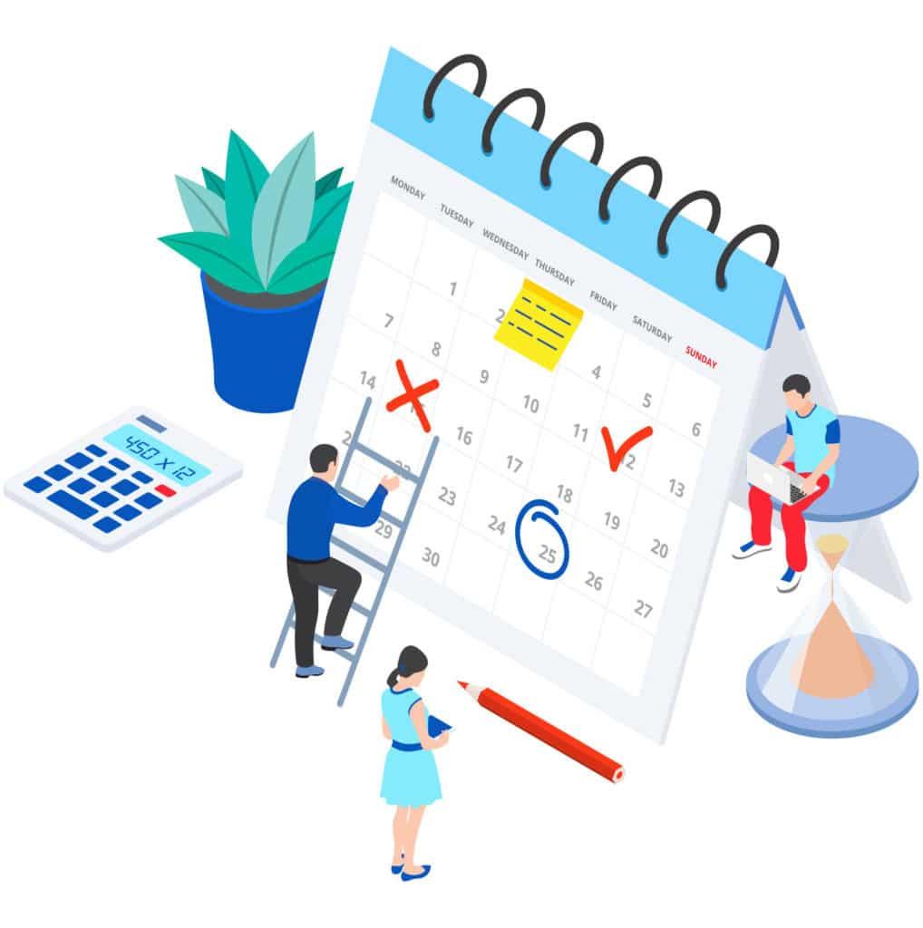 Web Design: Content & Design Strategy
