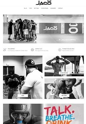 Jaco-Athletics-1