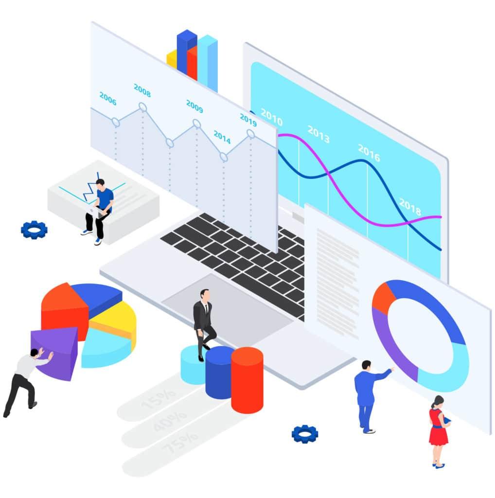 Web Design: Test & Optimize