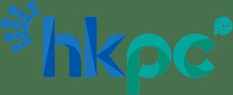HKPC - D-Biz Application Form