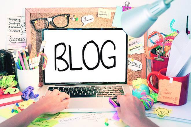 Powerful Blogs To Get Ranking and Sales in 2021