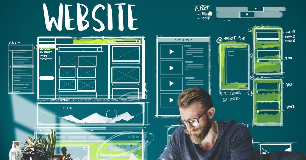 Cheapest Website Builders in 2021 – Which One Is Worth Your While?