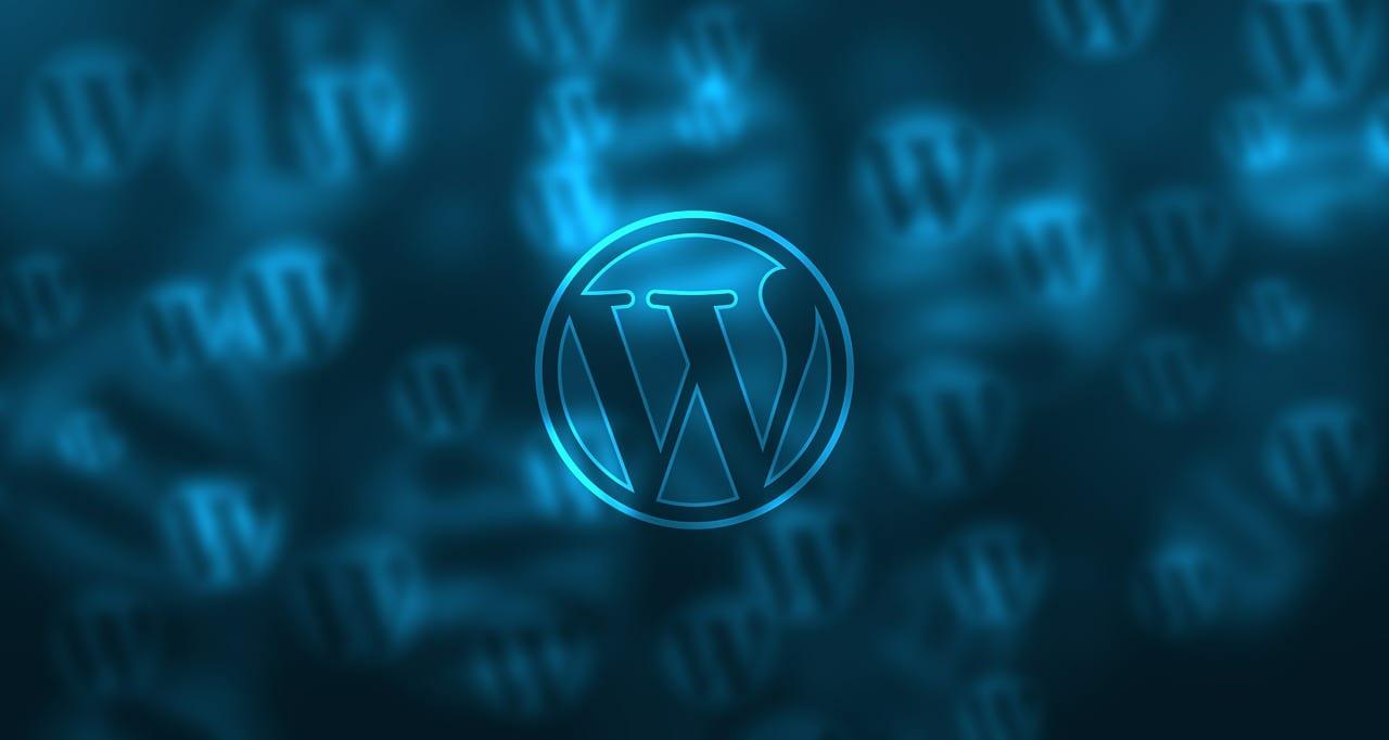 Best Free plugins for WordPress