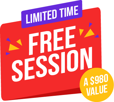 Free Online Marketing Strategy Session