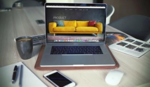 10 MUST-ASK QUESTIONS BEFORE HIRING A WEB DESIGN AGENCY