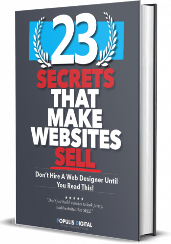 Book-Cover-23-Secrets-That-Make-Websites-Sell