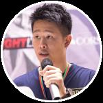 Cordon_Lam_Profile